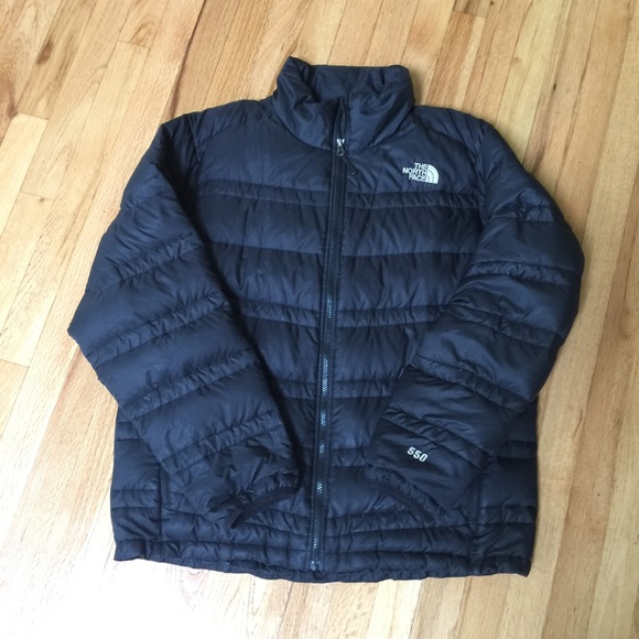 The North Face Jackets Coats Mens North Face 550 Down Jacketsize